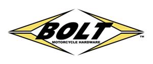 bolt-hardware-usa