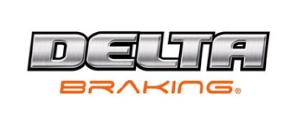 delta_braking_logo-8