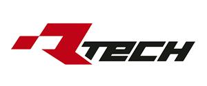 logo_r-tech