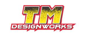 tm-designworks_logo-8