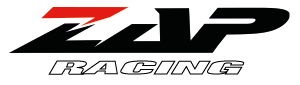 Zap-Racing